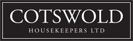 Cotswold Housekeepers